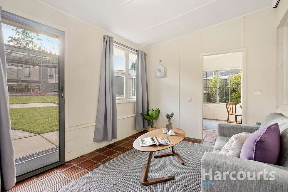 Fourth view of Homely house listing, 4 Bridge Street, Waratah NSW 2298