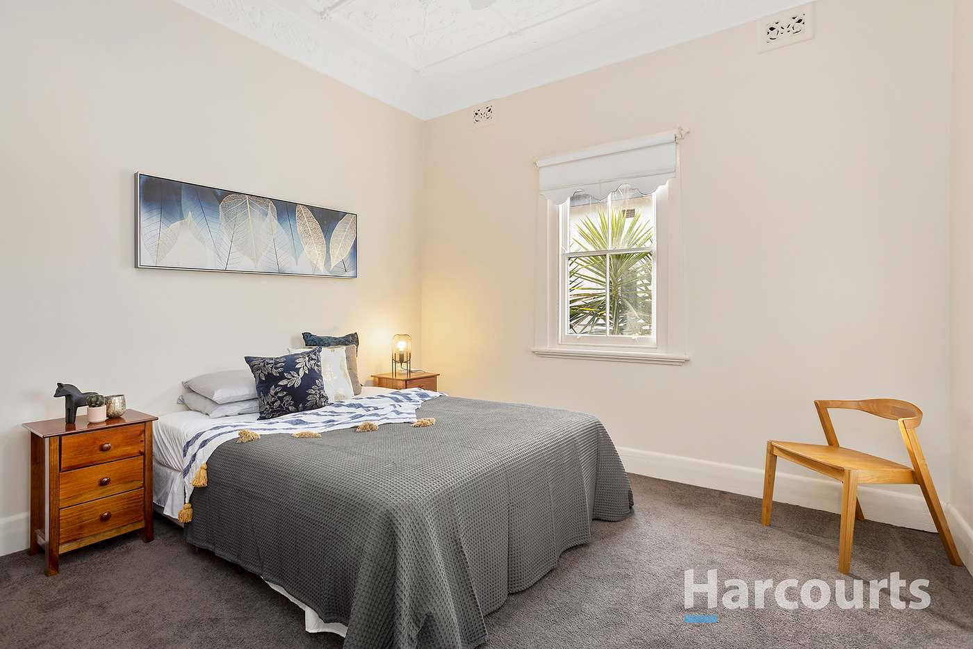 Sixth view of Homely house listing, 4 Bridge Street, Waratah NSW 2298