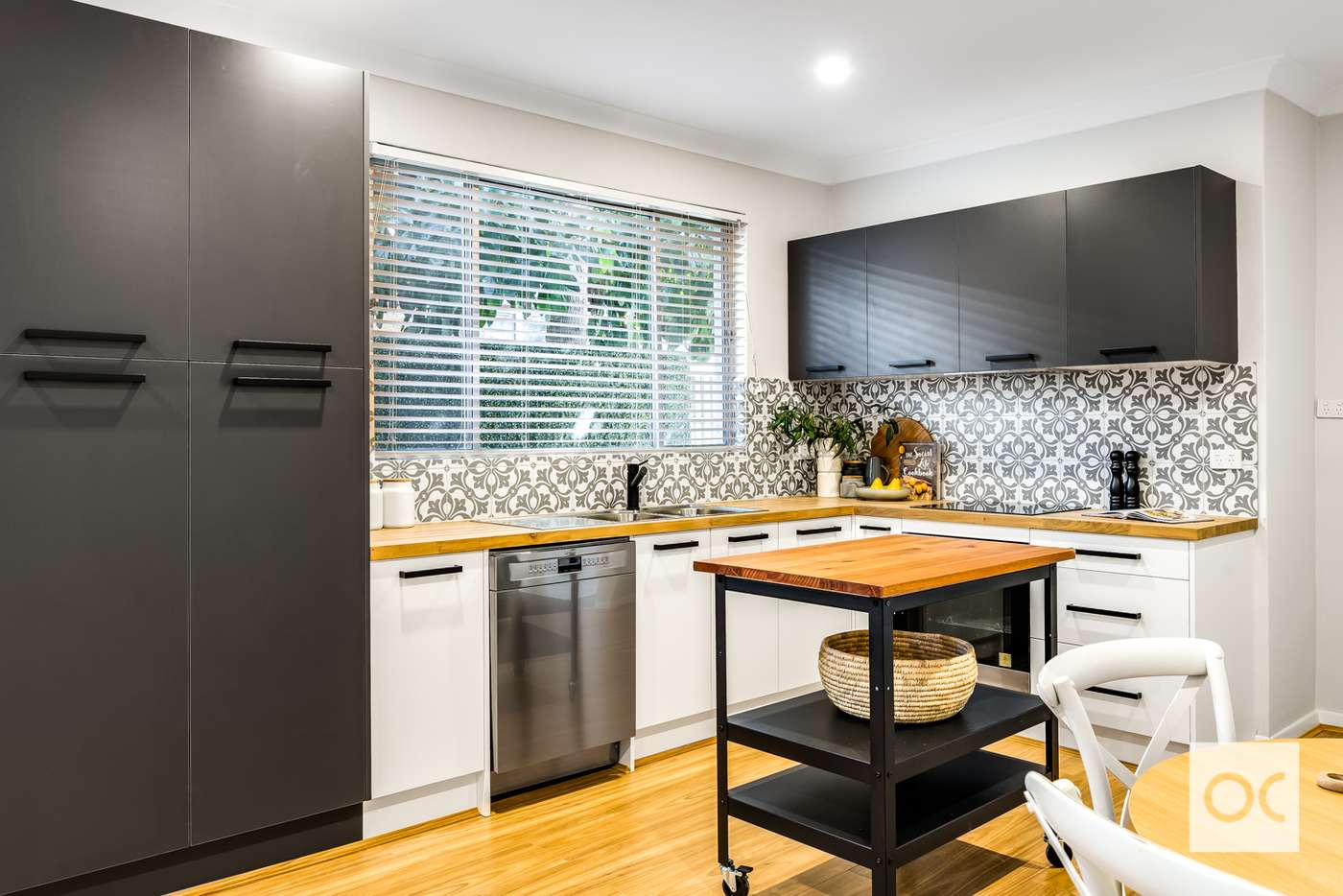 Main view of Homely house listing, 6 King Street, Mile End SA 5031