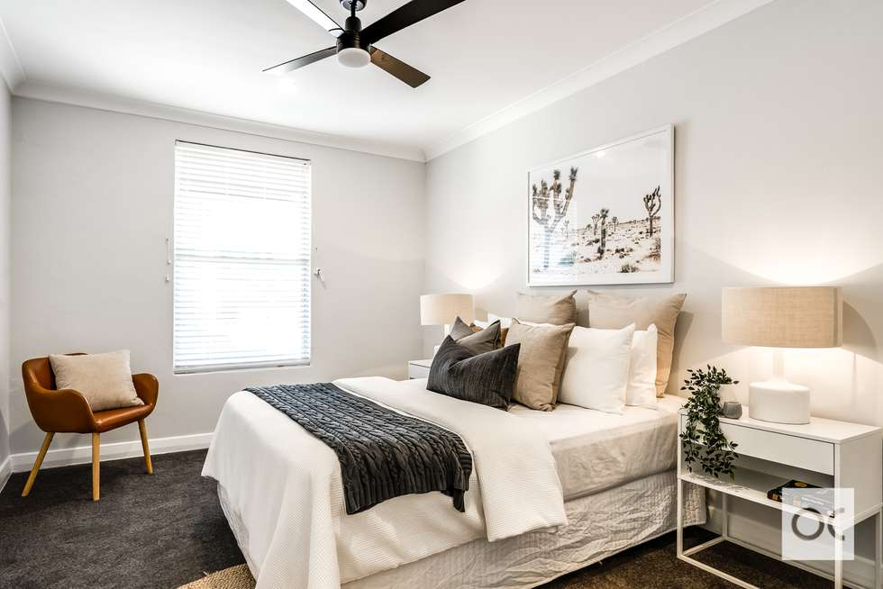 Third view of Homely house listing, 6 King Street, Mile End SA 5031