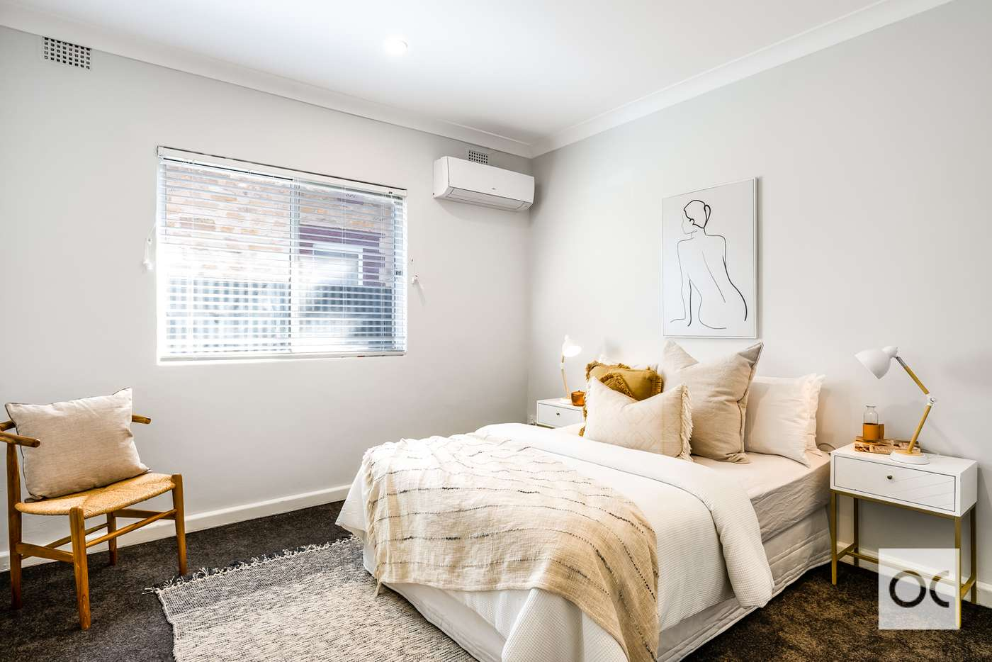 Fifth view of Homely house listing, 6 King Street, Mile End SA 5031