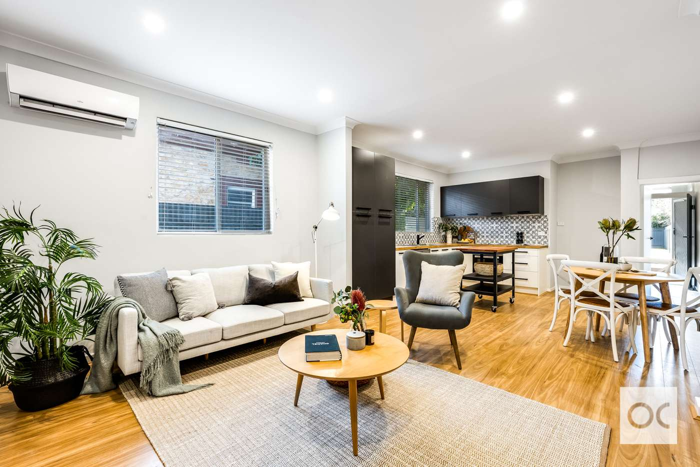 Sixth view of Homely house listing, 6 King Street, Mile End SA 5031