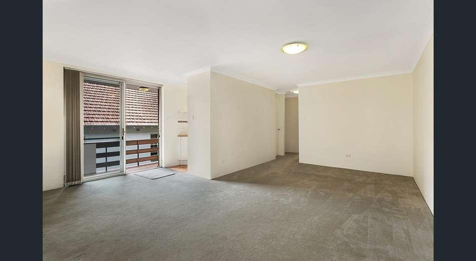 10/20 Abbott Street, Coogee NSW 2034