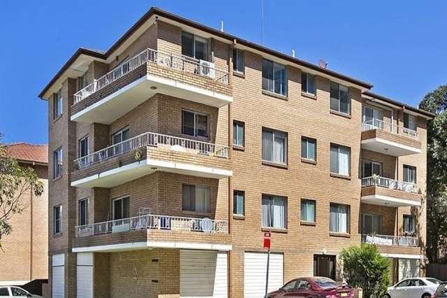 1/23 Keats Avenue, Rockdale NSW 2216