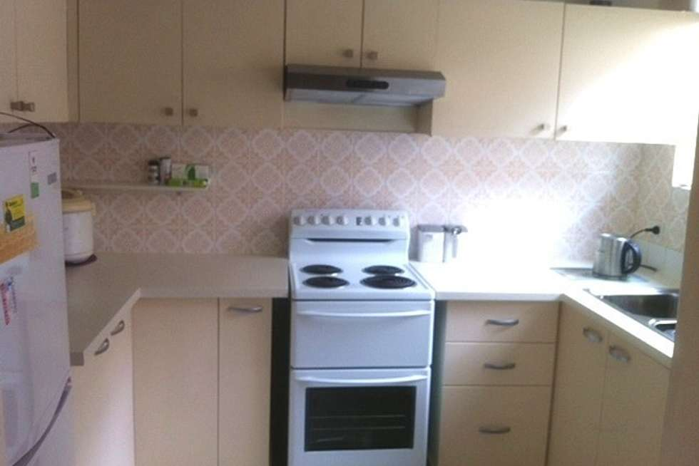 Second view of Homely apartment listing, 1/23 Keats Avenue, Rockdale NSW 2216