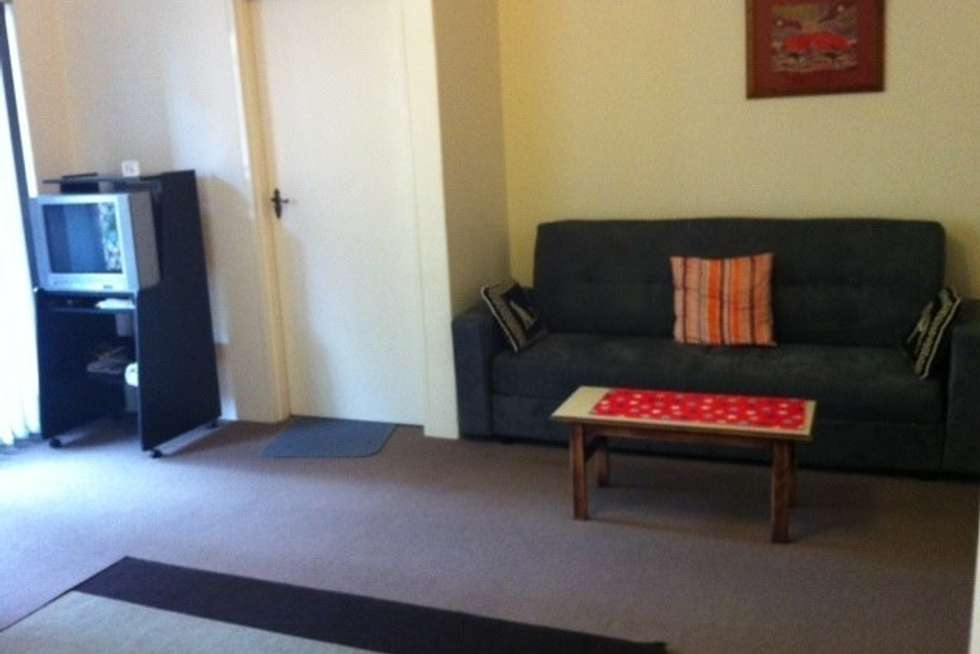 Third view of Homely apartment listing, 1/23 Keats Avenue, Rockdale NSW 2216