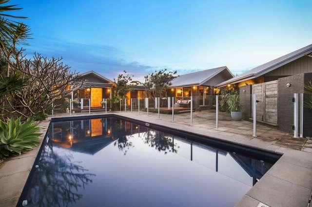 65 Kendall Crescent, Bonny Hills NSW 2445