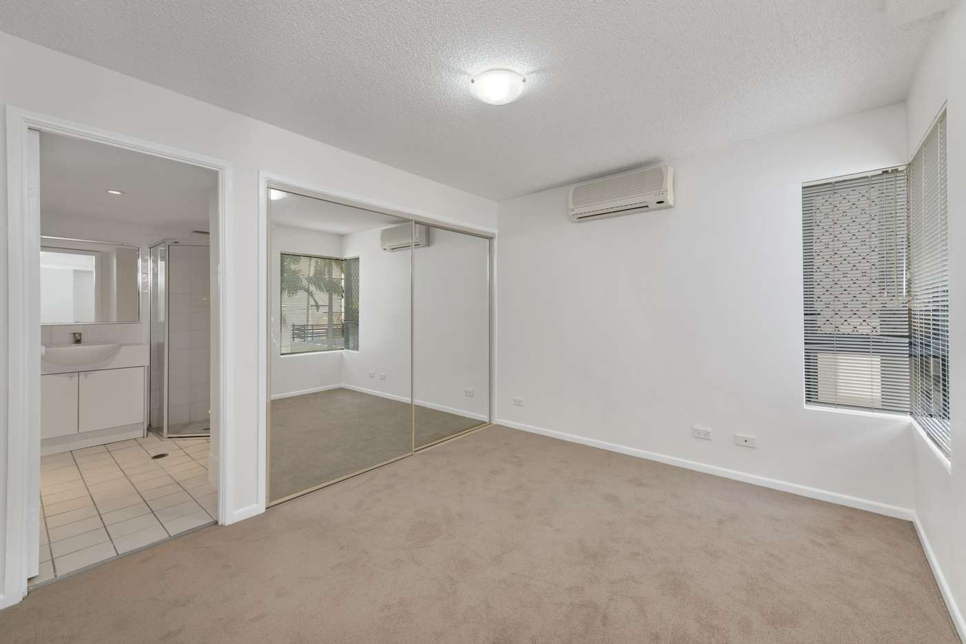 Sixth view of Homely unit listing, 33/7 Landsborough Terrace, Toowong QLD 4066