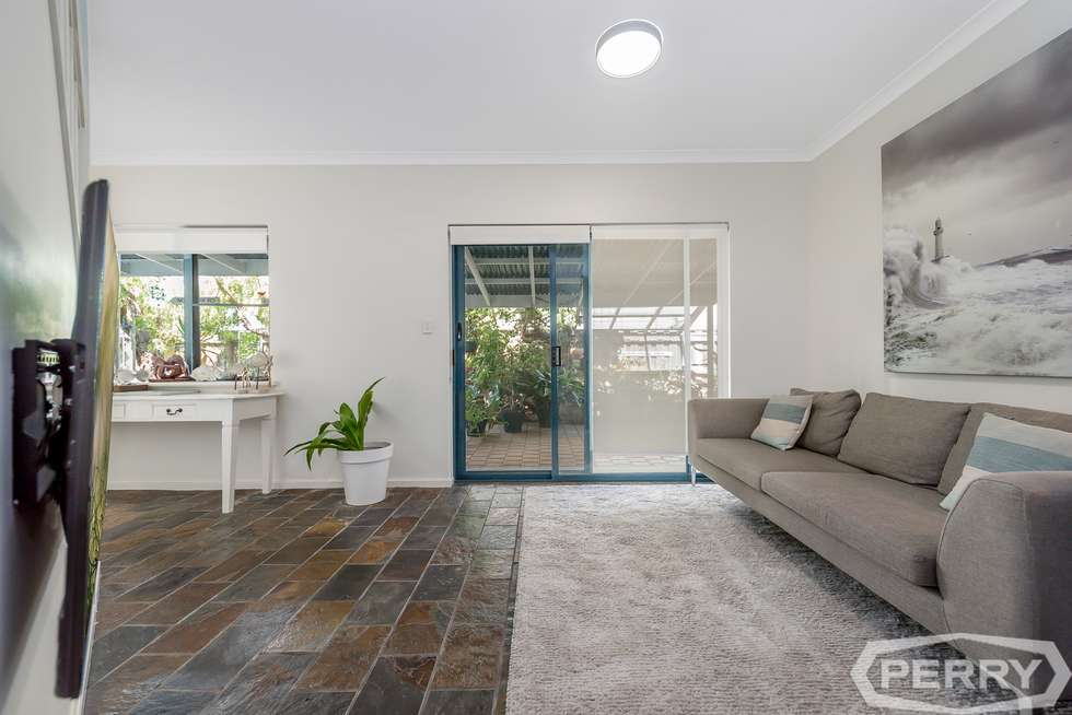 Fifth view of Homely house listing, 29 Yeedong Road, Falcon WA 6210