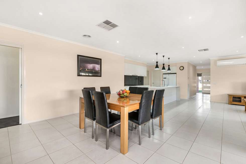Third view of Homely house listing, 16 Rachel Terrace, Maiden Gully VIC 3551