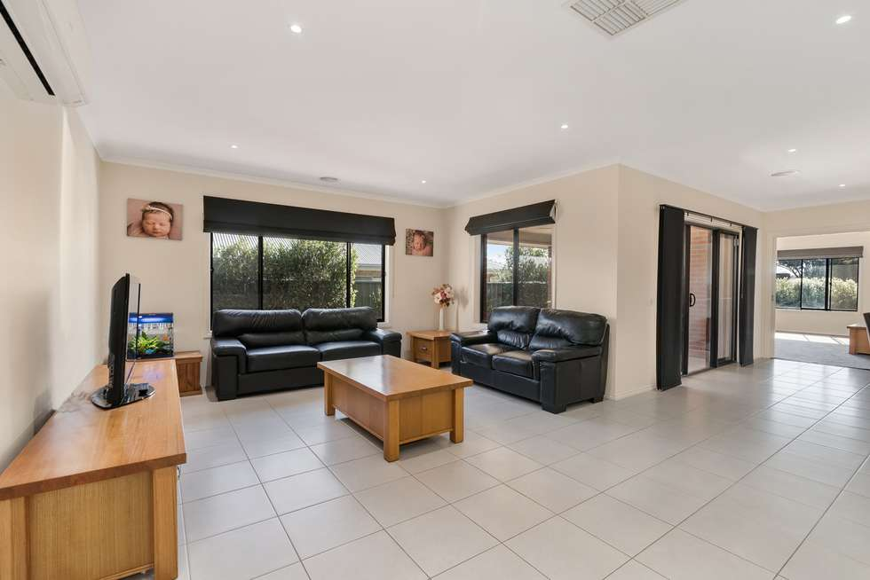 Fourth view of Homely house listing, 16 Rachel Terrace, Maiden Gully VIC 3551