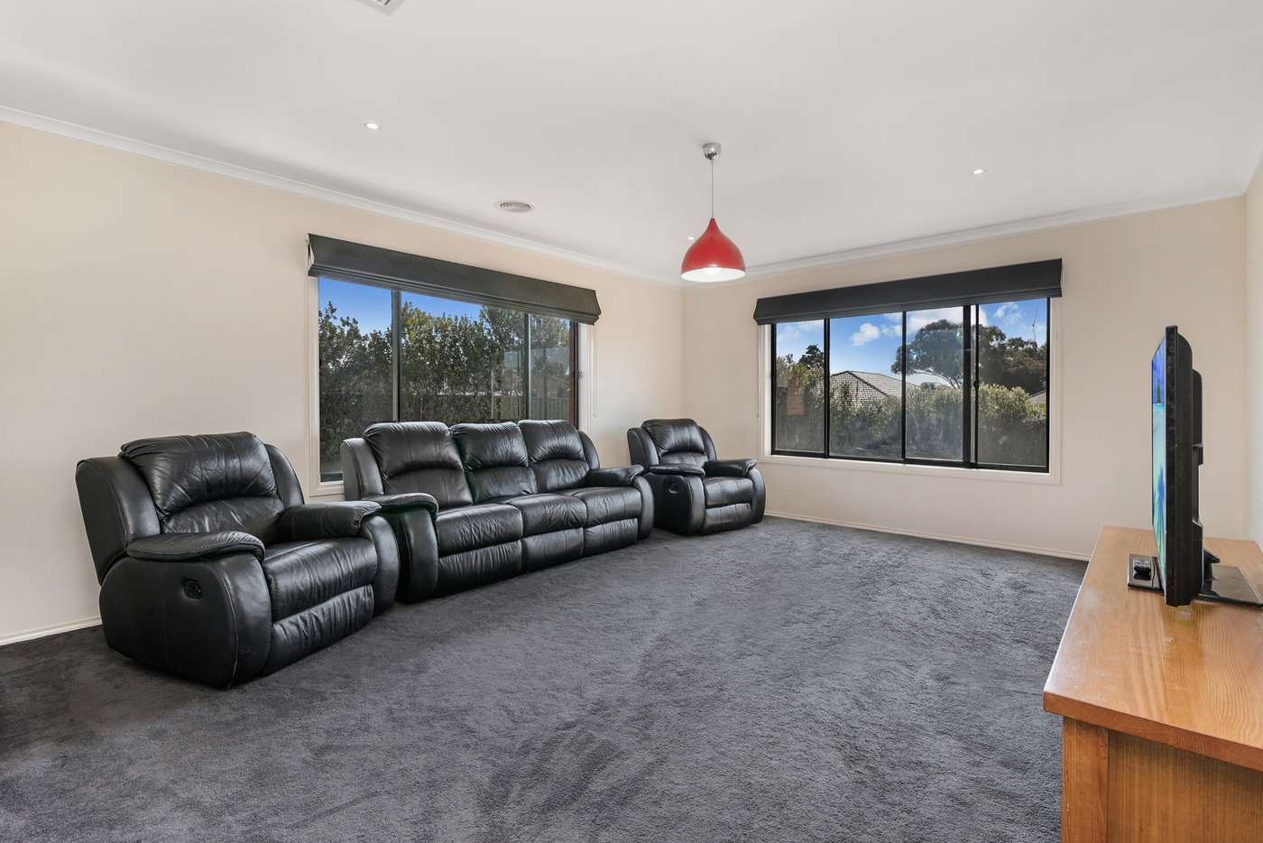 Fifth view of Homely house listing, 16 Rachel Terrace, Maiden Gully VIC 3551