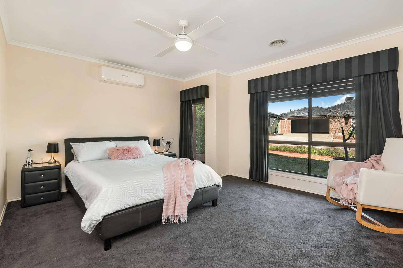 Sixth view of Homely house listing, 16 Rachel Terrace, Maiden Gully VIC 3551