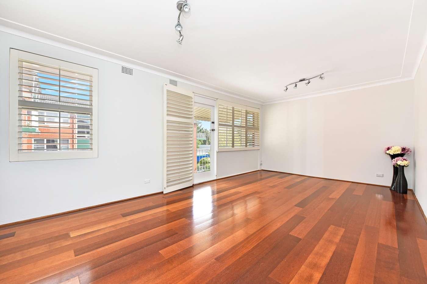 Main view of Homely apartment listing, 14/116 Victoria Avenue, Chatswood NSW 2067