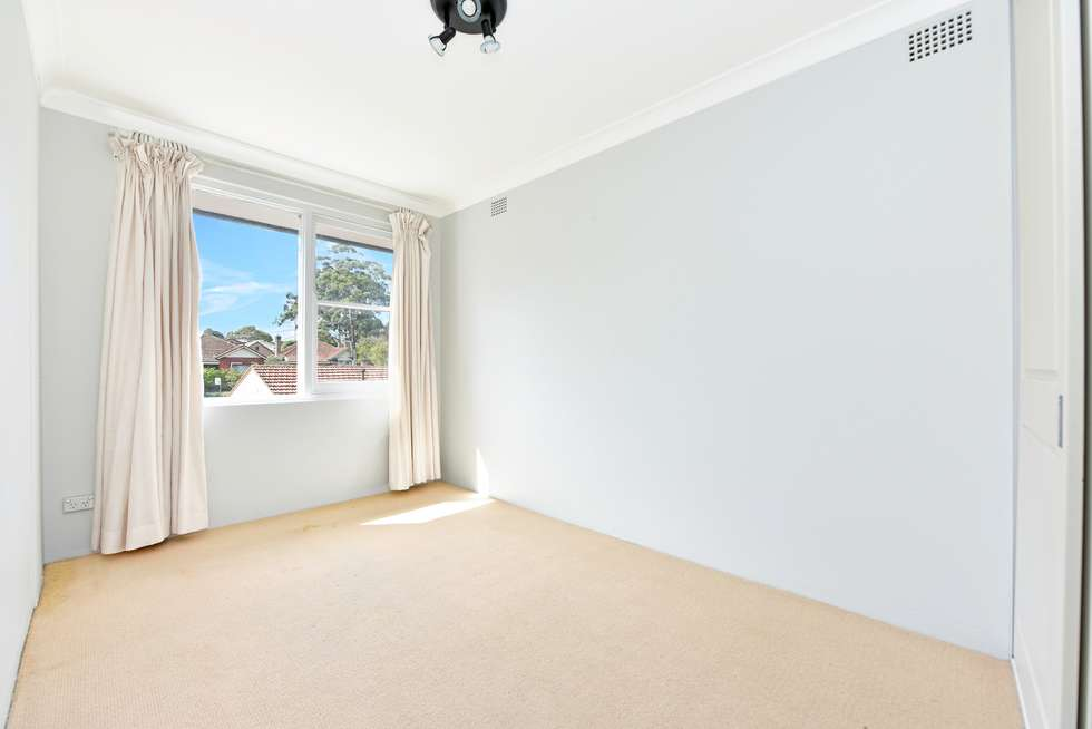 Third view of Homely apartment listing, 14/116 Victoria Avenue, Chatswood NSW 2067