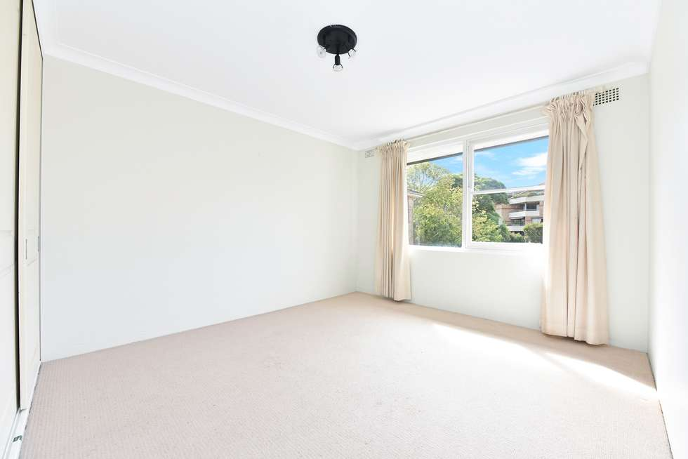 Fourth view of Homely apartment listing, 14/116 Victoria Avenue, Chatswood NSW 2067