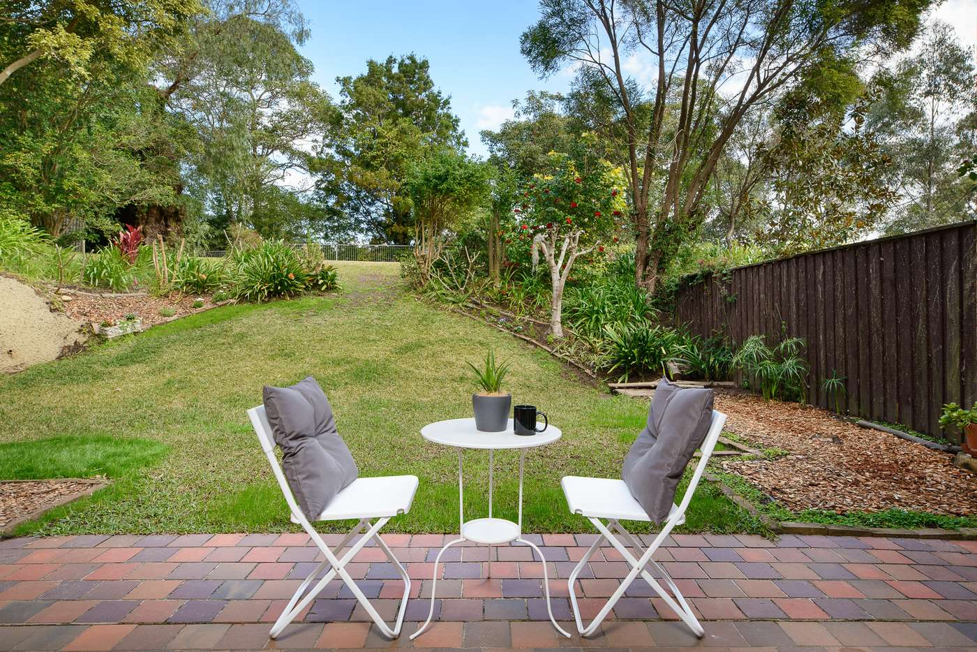 Main view of Homely apartment listing, 11/560-562 Pacific Highway, Killara NSW 2071