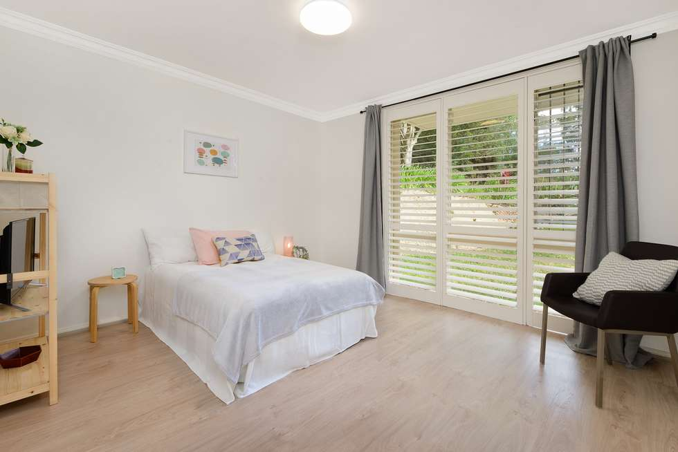 Second view of Homely apartment listing, 11/560-562 Pacific Highway, Killara NSW 2071