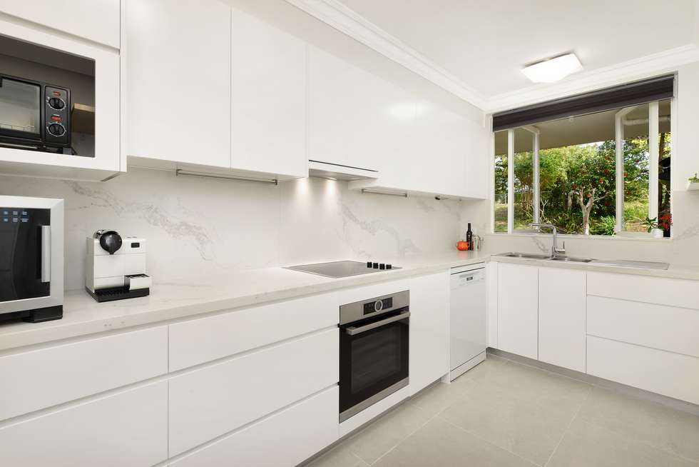 Third view of Homely apartment listing, 11/560-562 Pacific Highway, Killara NSW 2071