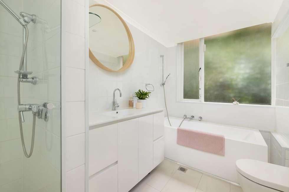 Fourth view of Homely apartment listing, 11/560-562 Pacific Highway, Killara NSW 2071