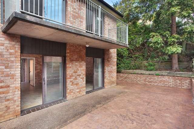 4/7 Ward Street, Gosford NSW 2250