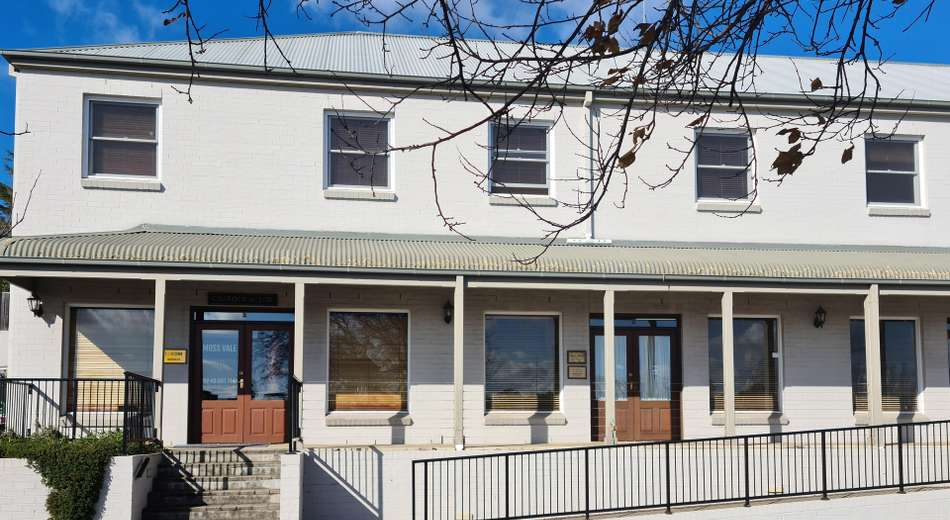 6/3-5 Clarence Street