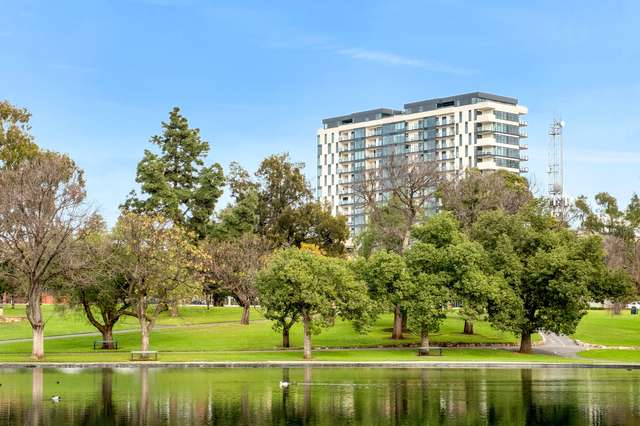 1001/297 Pirie Street, Adelaide SA 5000