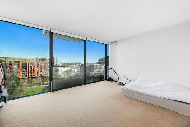 W6061/2 Chippendale Way, Chippendale NSW 2008