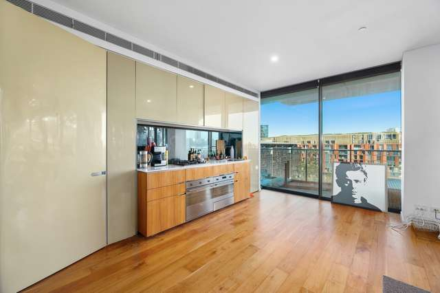 W606/2 Chippendale Way, Chippendale NSW 2008