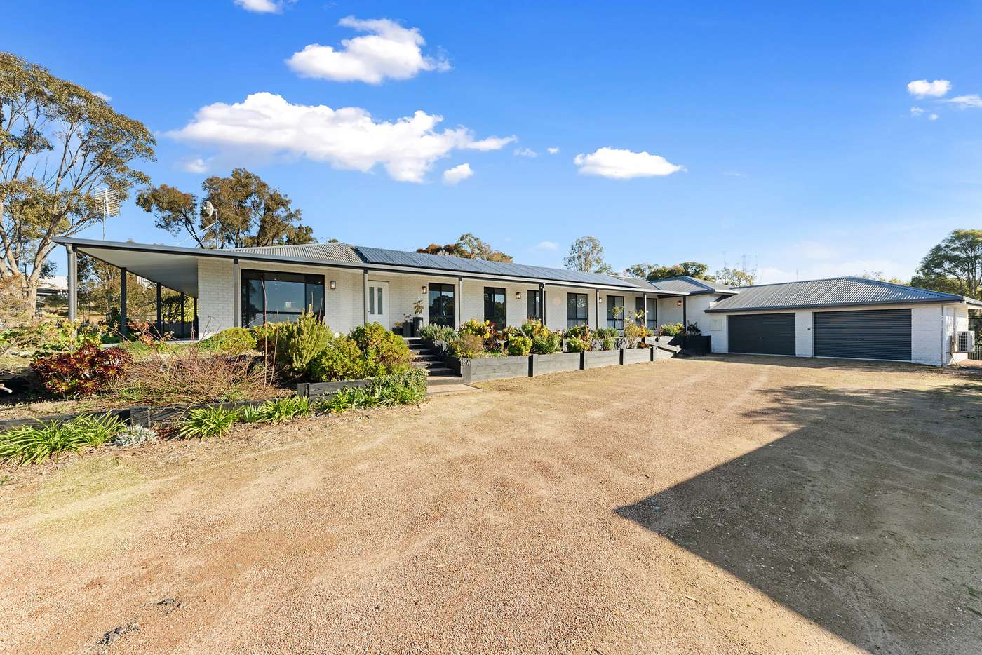 Main view of Homely house listing, 24 Michelle Drive, Maiden Gully VIC 3551