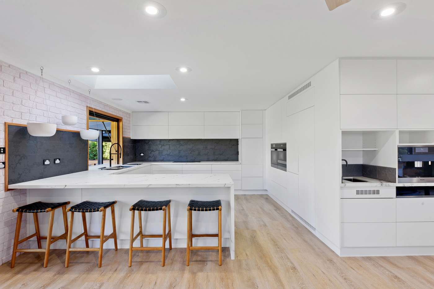 Fifth view of Homely house listing, 24 Michelle Drive, Maiden Gully VIC 3551