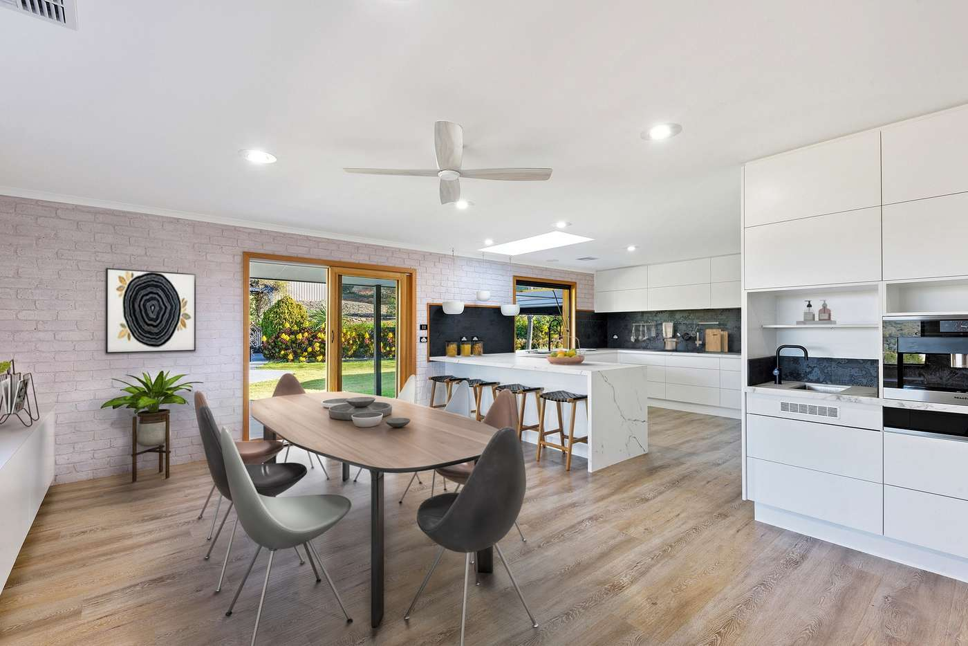 Sixth view of Homely house listing, 24 Michelle Drive, Maiden Gully VIC 3551