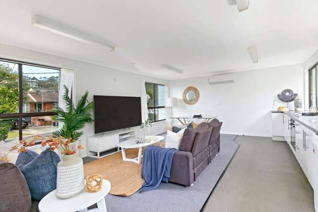 15a Cobb Street, Frenchs Forest NSW 2086