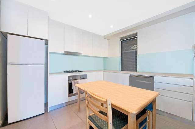 4/689 Darling Street, Rozelle NSW 2039