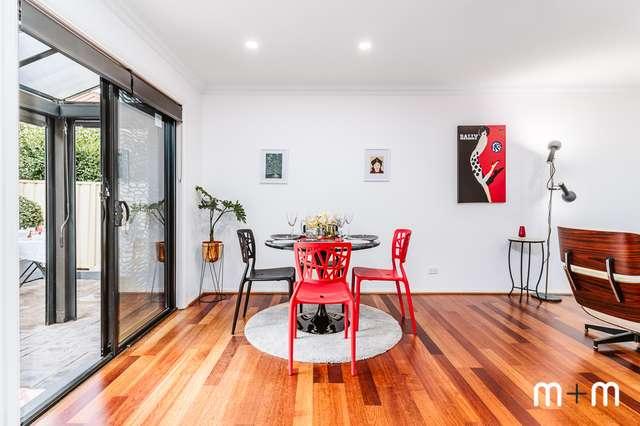2/25 William Street, Keiraville NSW 2500