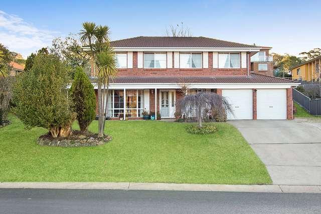 38 Kiah Avenue, Cooma NSW 2630