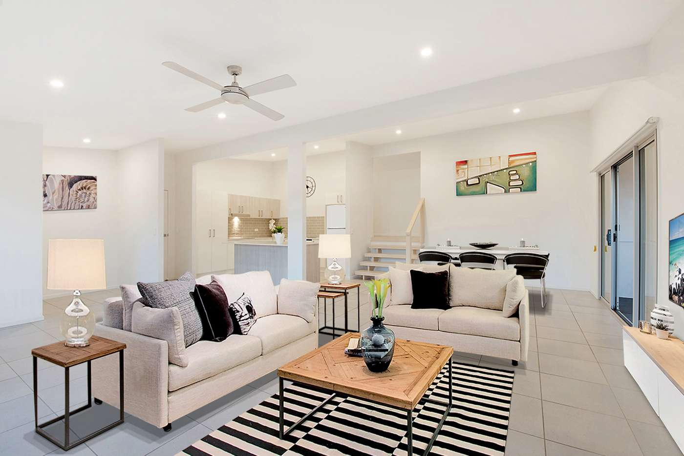 Main view of Homely house listing, 15 Tree View Crescent, Little Mountain QLD 4551
