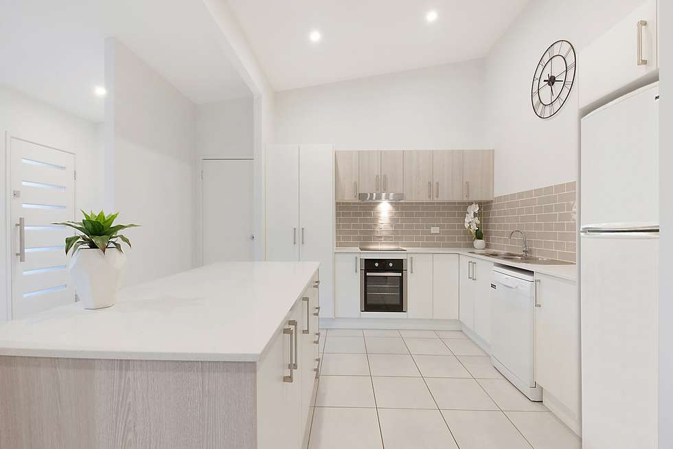 Second view of Homely house listing, 15 Tree View Crescent, Little Mountain QLD 4551