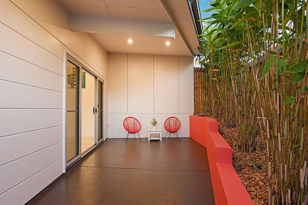 Third view of Homely house listing, 15 Tree View Crescent, Little Mountain QLD 4551