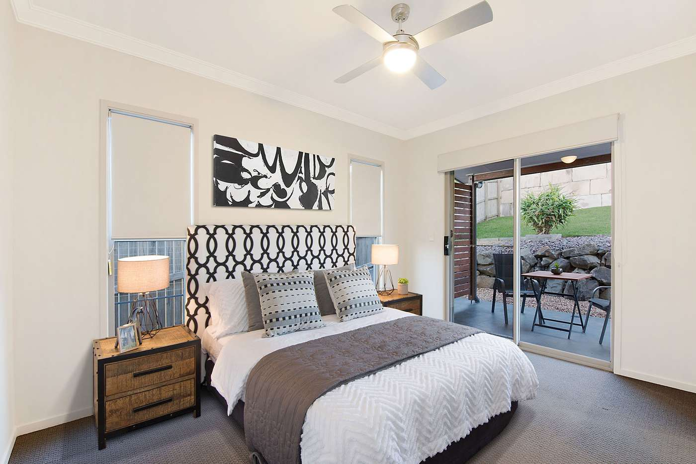 Fifth view of Homely house listing, 15 Tree View Crescent, Little Mountain QLD 4551