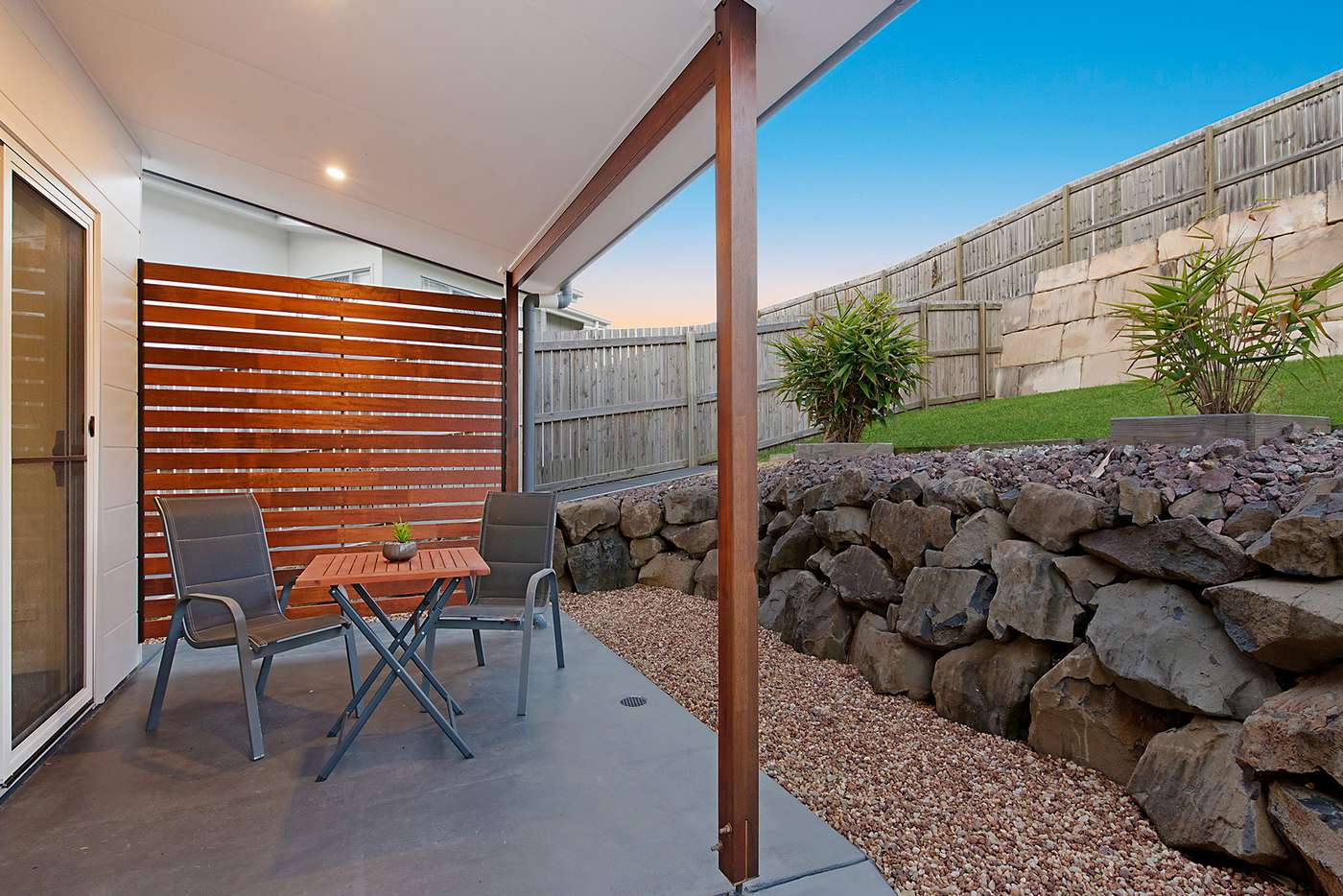 Sixth view of Homely house listing, 15 Tree View Crescent, Little Mountain QLD 4551