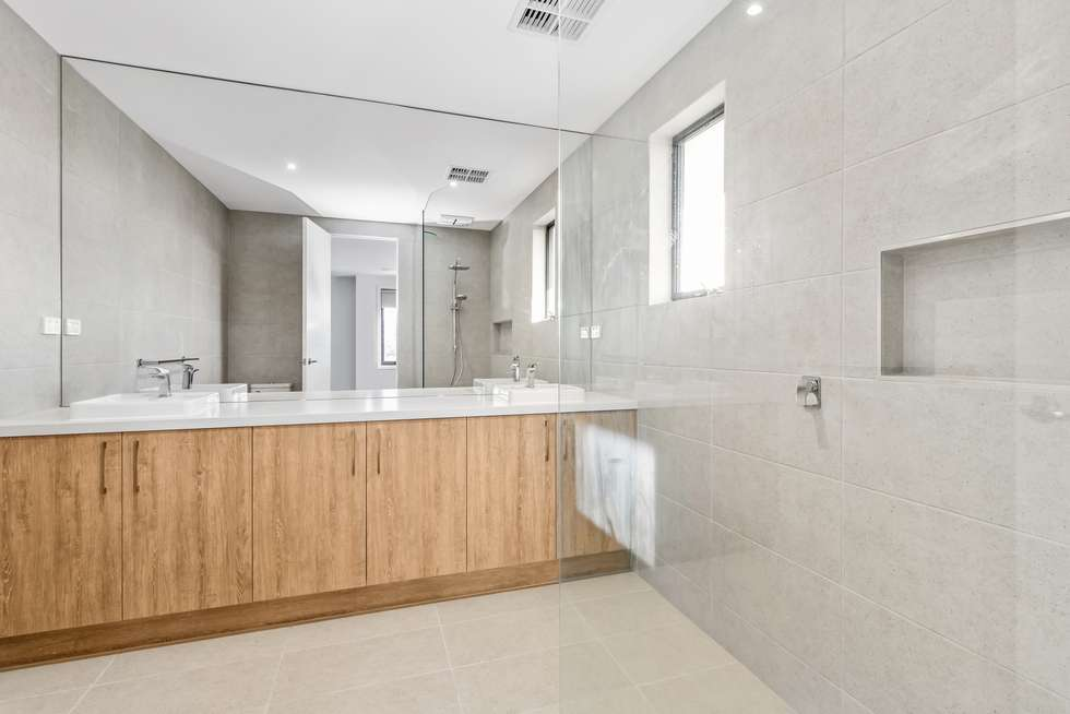 Fifth view of Homely townhouse listing, 145 Jasper Road, Bentleigh VIC 3204