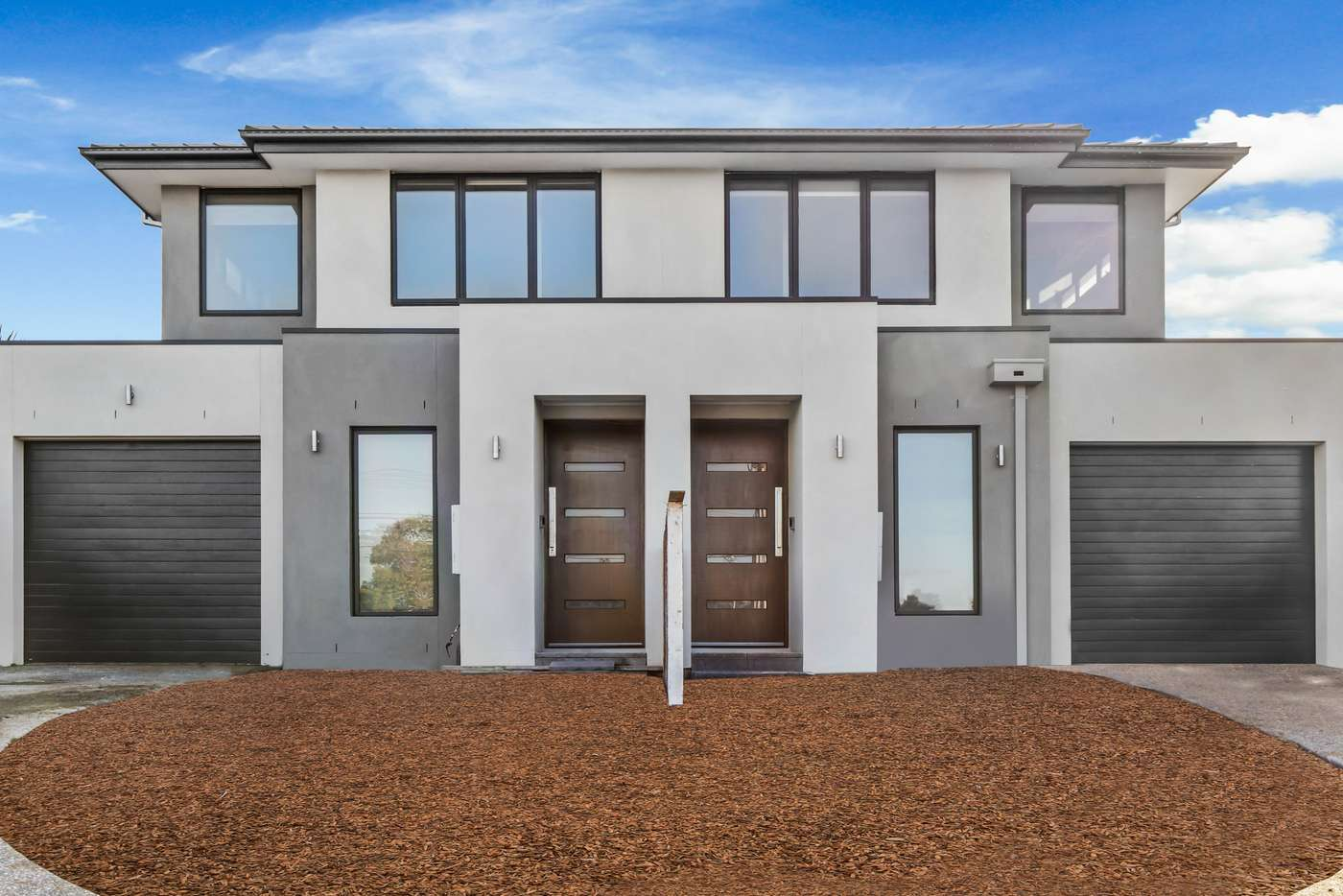Seventh view of Homely townhouse listing, 145 Jasper Road, Bentleigh VIC 3204