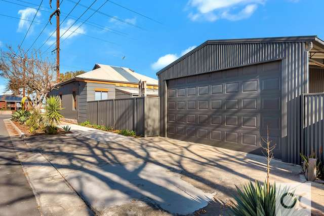 539 Military Road, Largs North SA 5016