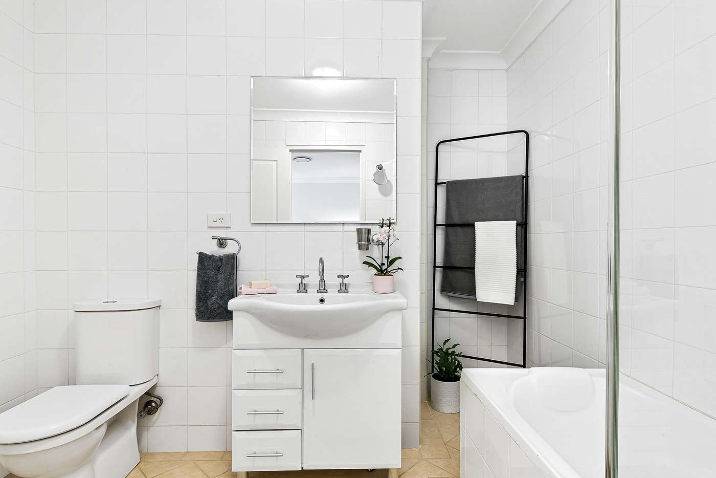Fifth view of Homely unit listing, 52/263 Midson Road, Beecroft NSW 2119
