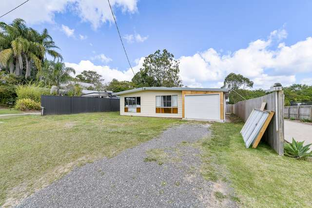 12 Paget Street, Mooloolah Valley QLD 4553