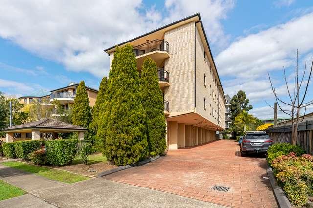 6/32 Fourth Avenue, Blacktown NSW 2148