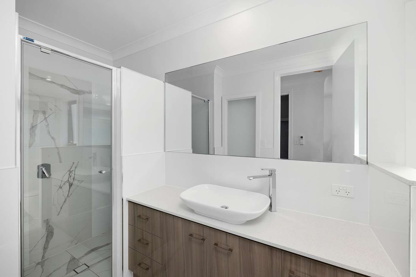 Fifth view of Homely townhouse listing, 1/20 Cecilia Close, Carina Heights QLD 4152