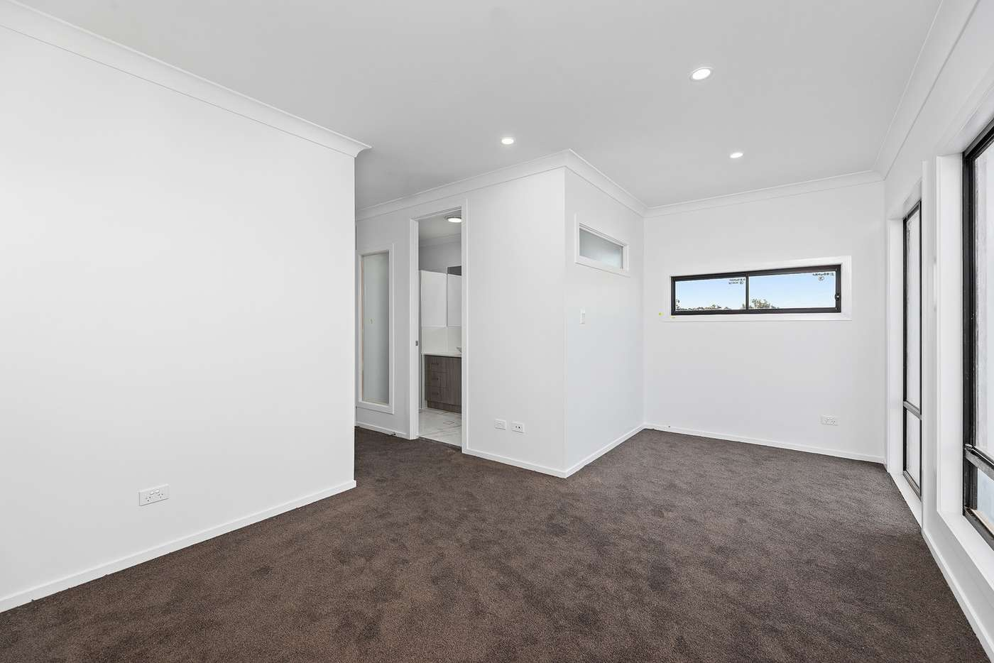 Sixth view of Homely townhouse listing, 1/20 Cecilia Close, Carina Heights QLD 4152