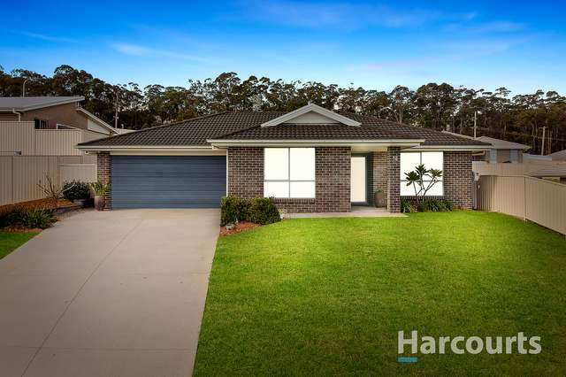 18 Chris Place, Edgeworth NSW 2285